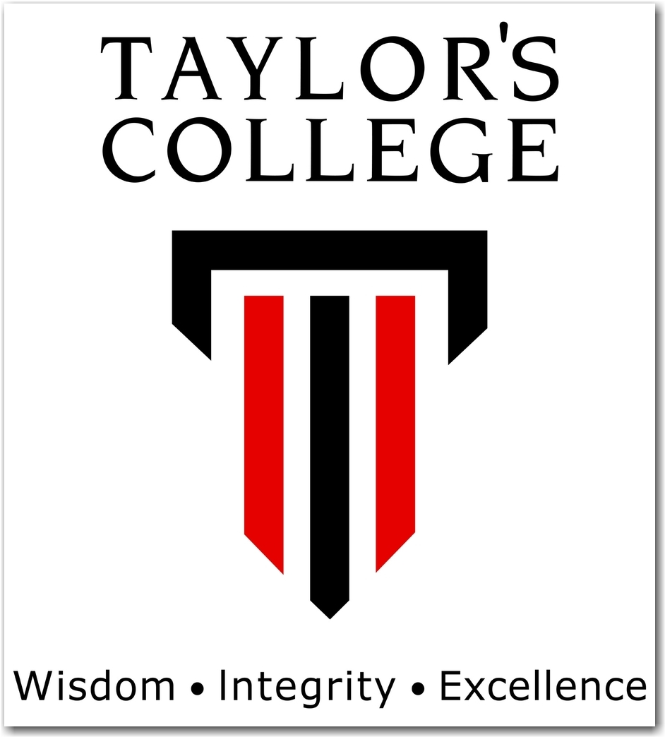 taylors college sydney foundation re paper