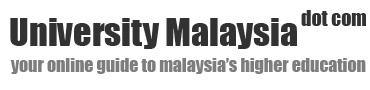 University-malaysia.com blog logo