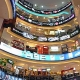 Low Yat Plaza – Malaysia's Most Popular I.T. Shopping Complex