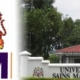 (USM) Part 1. Introduction to University Science Malaysia (Universiti Sains Malaysia – USM)