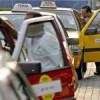 Malaysia Taxi Services Fares