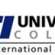 INTI University College