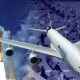 Top Aeronautical/Aerospace Engineering Universities and Colleges in Malaysia