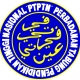 How to apply PTPTN loan?