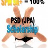 SPM 9A+ = 100% Qualify To Get JPA's Scholarship For Overseas Or Local Studies