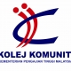 Community College – Locations and Programs / Kolej Komuniti – Lokasi dan Program