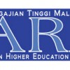 MQA Rating System for Higher Education Institutions in Malaysia 2009 (SETARA '09)