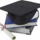 Undergraduate Awards 2010 Malaysia Scholarship – By KUOK FOUNDATION BERHAD