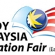 StudyMalaysia Education Fair 2011 – where, when, venue/location, time, date