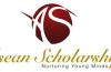 ASEAN Scholarship for Malaysia