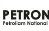 PETRONAS Education Sponsorship