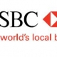 HSBC Scholarship Awards