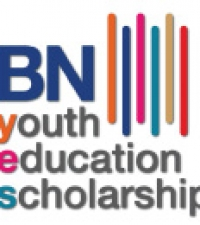 BN Youth Education Scholarship (BNYES)
