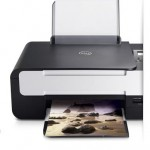 dell printer university colleges tips - picture from http://i.dell.com/images/global/products/printers/printers_highlights/printer_v305w_overview1.jpg