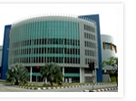 imu top private medical university malaysia - Picture from http://www.imu.edu.my/imec2009/images/picframe_IMU2.jpg