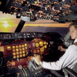 Qualifications and Requirements of Becoming a Professional Pilot