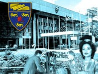 Universiti Malaya - Picture from http://www.um.edu.my/_system/media//images/discover_um/history/historyy.jpg