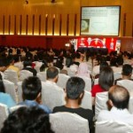 education fair talk forum - Picture from http://gallery.thestar.com.my/thumbnails/1157/27.jpg