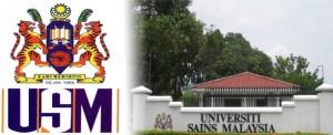 university-science-malaysia