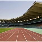 learn-sport-public-university