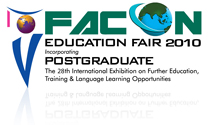 facon-education-fair-2010-where-when-location-venue-time-date