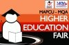 mapcu-mqa-higher-education-fair-2010
