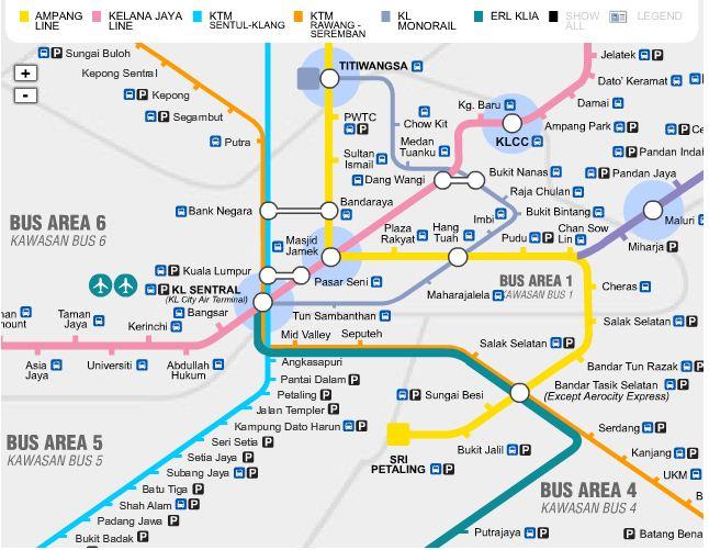 rapidkl-map-ampang-kelana-jaya-line