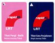 single-return-journey-tickets-ampang-line