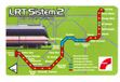 stored-value-ticket-svt-kelana-jaya-line