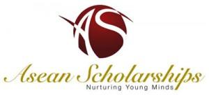 asean-scholarship-logo