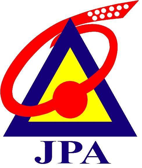 How To Apply Jpa S Loan For Overseas Studies University Malaysia Com