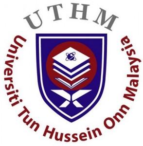 logo-uthm
