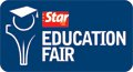 The Star Education Fair 2012 – where, when, venue/location, time, date
